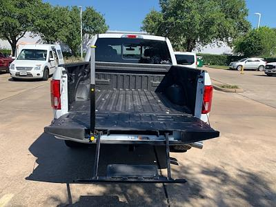 2020 Ford F-150 SuperCrew Cab 4x4, Pickup #LFB71151 - photo 5