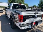 2020 Ford F-150 SuperCrew Cab 4x4, Pickup #LFB71151 - photo 2