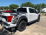 2020 Ford F-150 SuperCrew Cab 4x4, Pickup #LFB71151 - photo 3