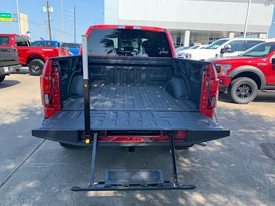 2020 Ford F-150 SuperCrew Cab 4x4, Pickup #LFB80011 - photo 20