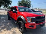 2020 Ford F-150 SuperCrew Cab 4x4, Pickup #LFB80011 - photo 19