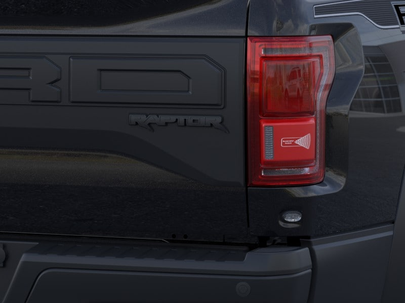 2020 Ford F-150 SuperCrew Cab 4x4, Pickup #LFC04449 - photo 21