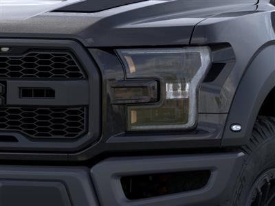 2020 Ford F-150 SuperCrew Cab 4x4, Pickup #LFC04449 - photo 18