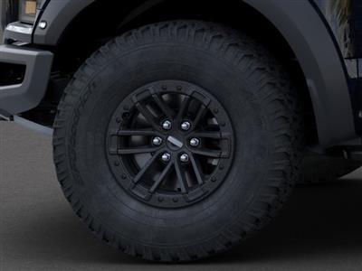 2020 Ford F-150 SuperCrew Cab 4x4, Pickup #LFC04449 - photo 19