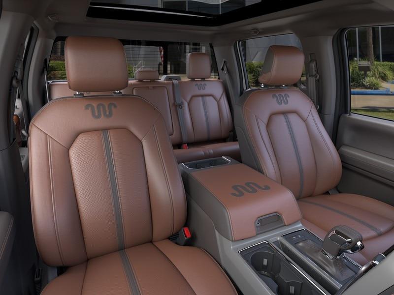 2020 Ford F-150 SuperCrew Cab 4x4, Pickup #LFC04446 - photo 10
