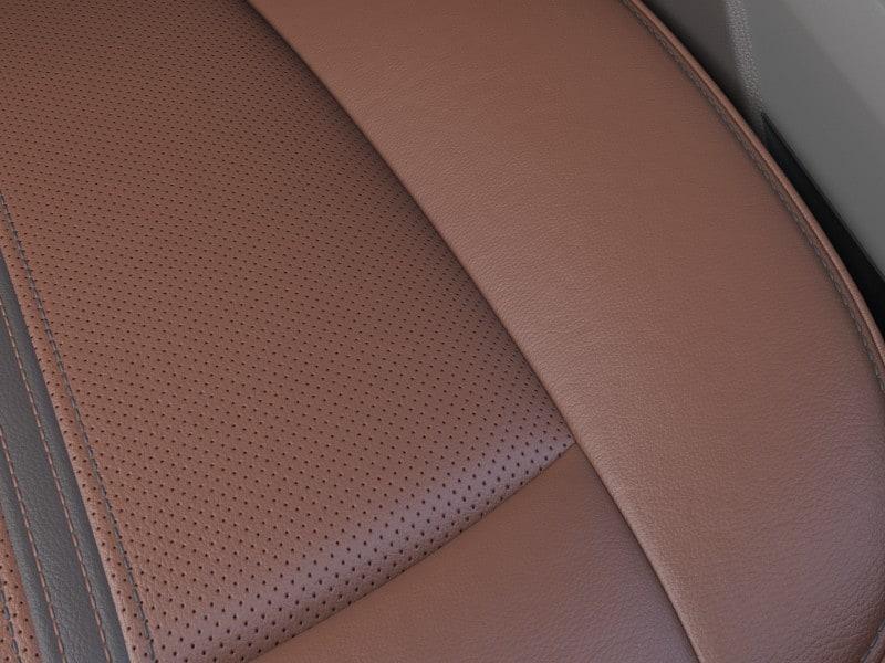 2020 Ford F-150 SuperCrew Cab 4x4, Pickup #LFC04446 - photo 16