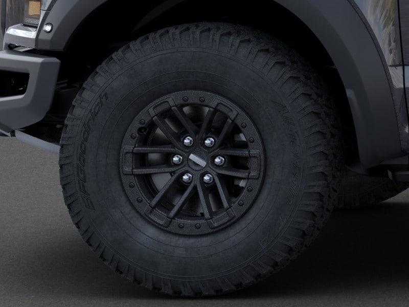 2020 Ford F-150 SuperCrew Cab 4x4, Pickup #LFC04452 - photo 15
