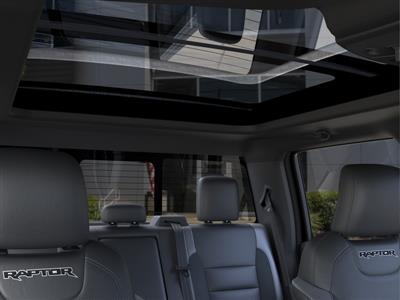 2020 Ford F-150 SuperCrew Cab 4x4, Pickup #LFC04452 - photo 17