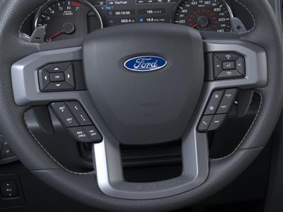 2020 Ford F-150 SuperCrew Cab 4x4, Pickup #LFC04453 - photo 4