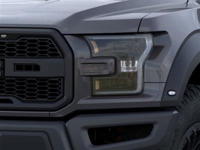 2020 Ford F-150 SuperCrew Cab 4x4, Pickup #LFC04453 - photo 7