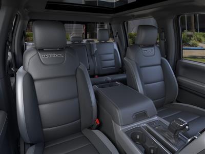 2020 Ford F-150 SuperCrew Cab 4x4, Pickup #LFC04453 - photo 15