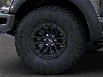 2020 Ford F-150 SuperCrew Cab 4x4, Pickup #LFC04453 - photo 20