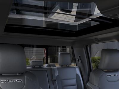 2020 Ford F-150 SuperCrew Cab 4x4, Pickup #LFC04453 - photo 22