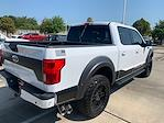 2020 Ford F-150 SuperCrew Cab 4x4, Pickup #LFC10467 - photo 19