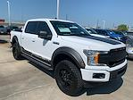 2020 Ford F-150 SuperCrew Cab 4x4, Pickup #LFC10467 - photo 20