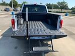 2020 Ford F-150 SuperCrew Cab 4x4, Pickup #LFC10467 - photo 21