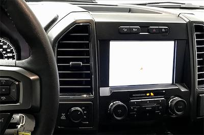 2020 Ford F-150 SuperCrew Cab 4x4, Pickup #LFC48632 - photo 5