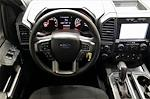 2020 Ford F-150 SuperCrew Cab 4x4, Pickup #LFC48632 - photo 2