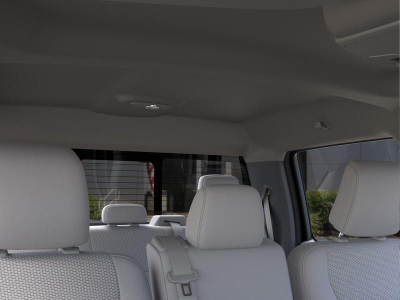 2020 Ford F-150 SuperCrew Cab 4x2, Pickup #LFC58345 - photo 22