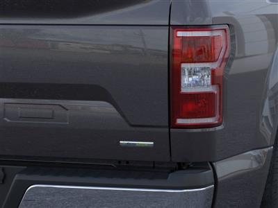 2020 Ford F-150 SuperCrew Cab 4x2, Pickup #LFC58345 - photo 21