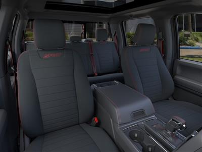 2020 Ford F-150 SuperCrew Cab 4x4, Pickup #LFC58350 - photo 10