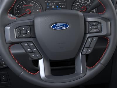2020 Ford F-150 SuperCrew Cab 4x4, Pickup #LFC58350 - photo 12