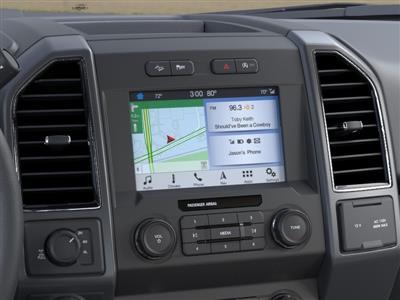 2020 Ford F-150 SuperCrew Cab 4x4, Pickup #LFC58350 - photo 14
