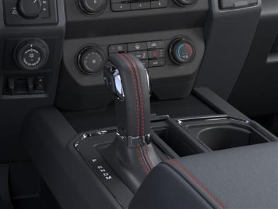 2020 Ford F-150 SuperCrew Cab 4x4, Pickup #LFC58350 - photo 15