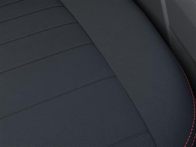 2020 Ford F-150 SuperCrew Cab 4x4, Pickup #LFC58350 - photo 16