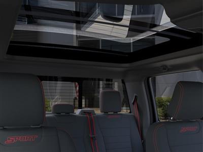 2020 Ford F-150 SuperCrew Cab 4x4, Pickup #LFC58350 - photo 22