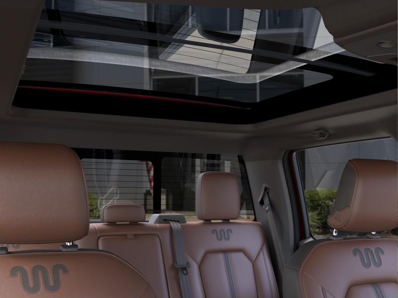 2020 Ford F-150 SuperCrew Cab 4x4, Pickup #LFC58354 - photo 22
