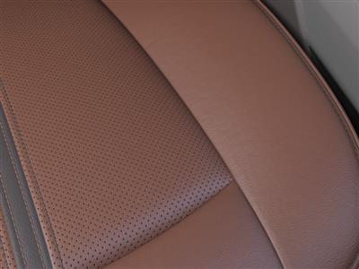 2020 Ford F-150 SuperCrew Cab 4x4, Pickup #LFC58354 - photo 5