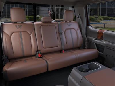 2020 Ford F-150 SuperCrew Cab 4x4, Pickup #LFC58354 - photo 16
