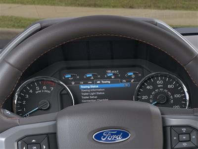2020 Ford F-150 SuperCrew Cab 4x4, Pickup #LFC58354 - photo 17