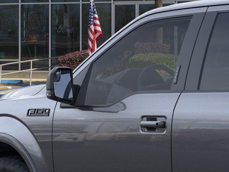 2020 Ford F-150 SuperCrew Cab 4x2, Pickup #LFC65925 - photo 20