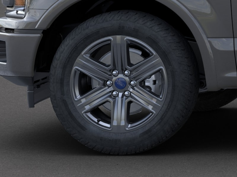 2020 Ford F-150 SuperCrew Cab 4x2, Pickup #LFC65929 - photo 19
