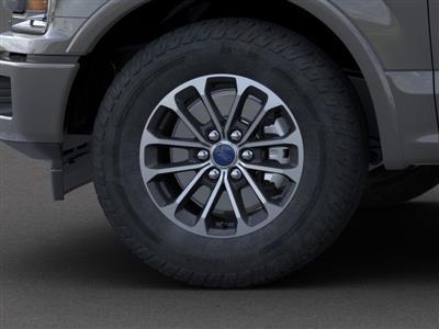 2020 Ford F-150 SuperCrew Cab 4x2, Pickup #LFC65930 - photo 19