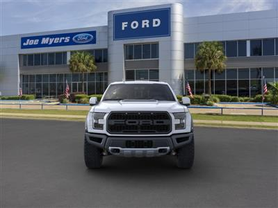 2020 Ford F-150 SuperCrew Cab 4x4, Pickup #LFC65932 - photo 6
