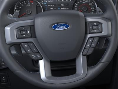 2020 Ford F-150 SuperCrew Cab 4x4, Pickup #LFC65932 - photo 12