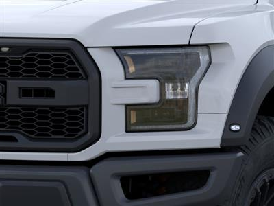 2020 Ford F-150 SuperCrew Cab 4x4, Pickup #LFC65932 - photo 18