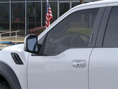2020 Ford F-150 SuperCrew Cab 4x4, Pickup #LFC65932 - photo 20