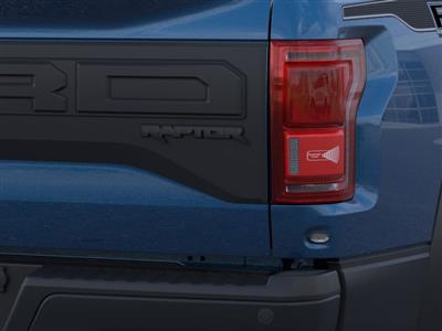 2020 Ford F-150 SuperCrew Cab 4x4, Pickup #LFC65934 - photo 7