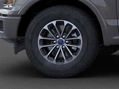 2020 Ford F-150 SuperCrew Cab 4x2, Pickup #LFC81741 - photo 20