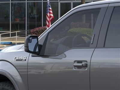 2020 Ford F-150 SuperCrew Cab 4x2, Pickup #LFC81741 - photo 21