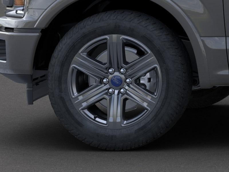 2020 Ford F-150 SuperCrew Cab 4x2, Pickup #LFC81742 - photo 19