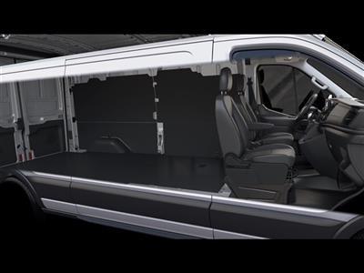 2020 Transit 250 Low Roof RWD, Empty Cargo Van #LKA70879 - photo 2