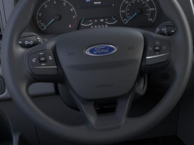2020 Ford Transit 150 Med Roof RWD, Passenger Wagon #LKA91759 - photo 21