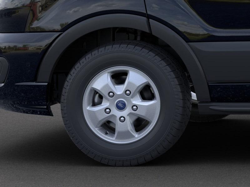 2020 Ford Transit 350 Low Roof RWD, Passenger Wagon #LKB39182 - photo 16
