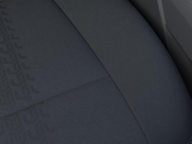 2020 F-150 SuperCrew Cab 4x4, Pickup #LKD23081 - photo 16