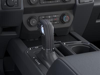 2020 F-150 SuperCrew Cab 4x4, Pickup #LKD23081 - photo 15